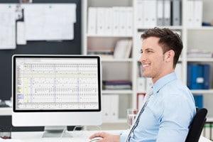 incoplan logiciel de planification