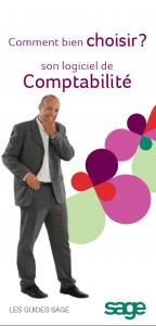 livre blanc choisir comptabilité