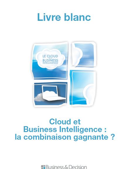lb cloud bi