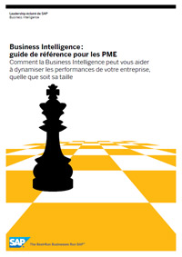sap-business-intelligence