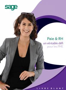 Paie RH un véritable défi pour les PME