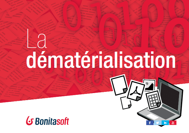 lb bonitasoft