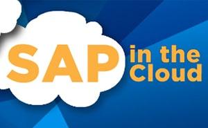 cloud sap