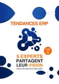 tendances ERP