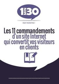 11-commandements