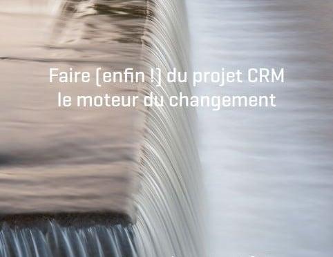 Livre Blanc Ines CRM