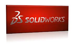 solidworks dassault systemes cao