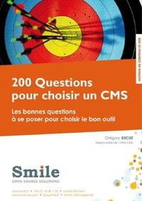 questions-pour-choisir-cms