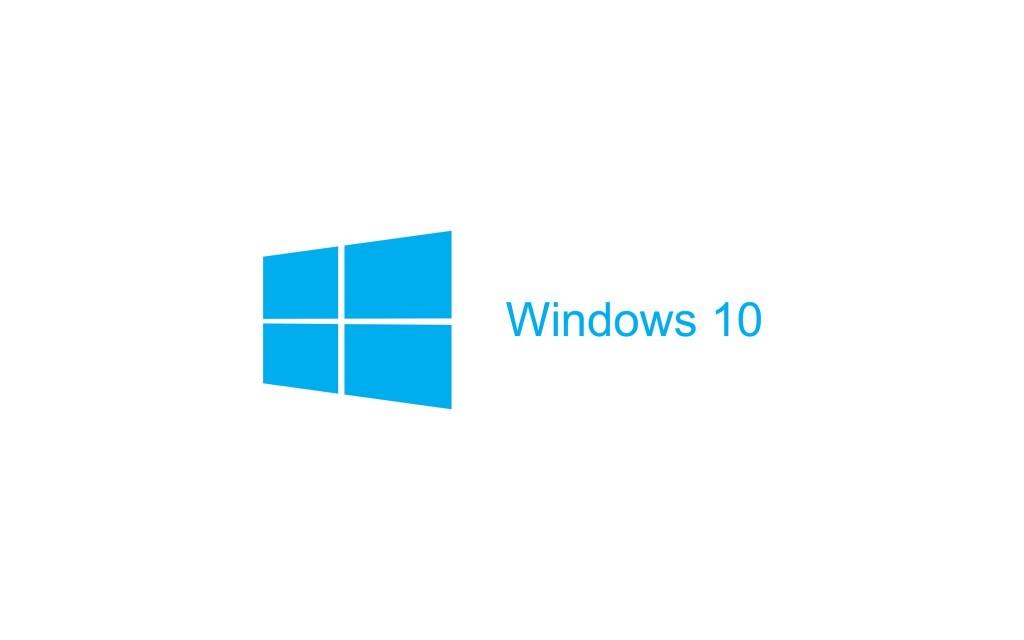 La mise à jour de windows 10 restaurer les paramètres de confidentialité par défaut