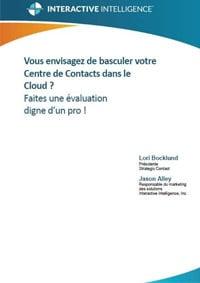 contact-cloud