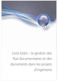 flux documentaire