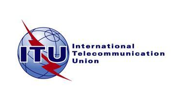 L'ITU publie un standard sur le big data dans le cloud