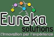 Eurêka solutions, erp gestion