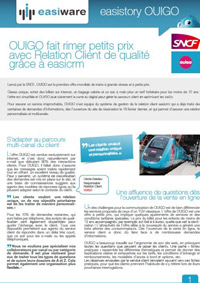 easiware sncf