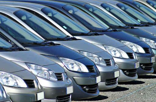 La mairie de Saint-Florentin équipe ses véhicules d'une solution de géolocalisation