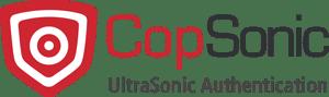 Logo copsonic