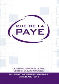 rue-de-la-paye