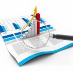 Les ERP nouvelle génération sont analytiques