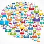 Les ERP nouvelle génération sont sociaux