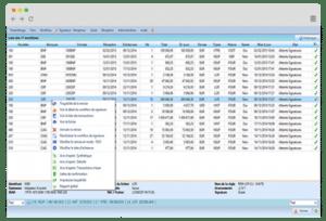 E-Communication Bancaire de E-finances