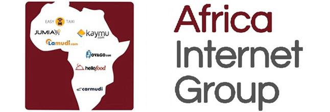 Africa Internet Group attire les investissements français