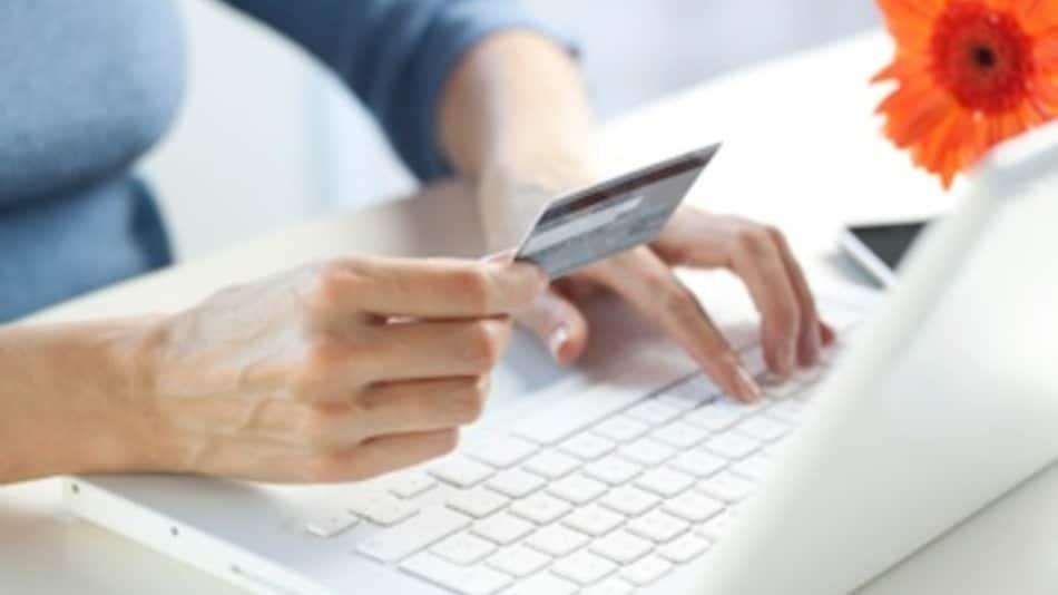 Typologie des achats e-commerce en France