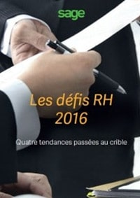défi-rh-2016
