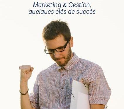 Livre Blanc : Comment bien préparer le lancement de votre activité et débuter la gestion de votre entreprise?