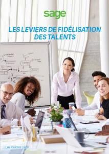Les leviers de fidélisation des talents