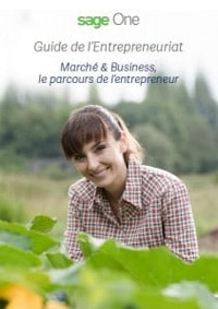 guide-entrepreneuriat