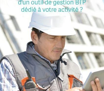 guide pratique btp