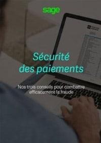 sécurité-des-paiements-sage