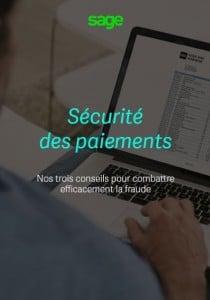 """livre blanc : """"Sécurité des paiements : 3 conseils pour combattre efficacement la fraude"""""""