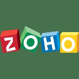 Ça bouge chez Zoho !