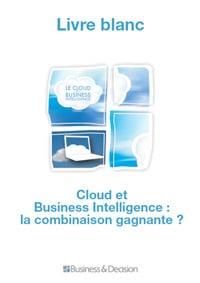 cloud-et-business-intelligence