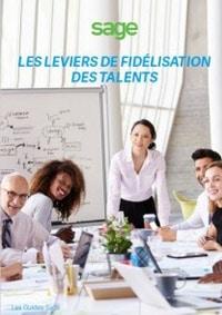 levier-fidélisation