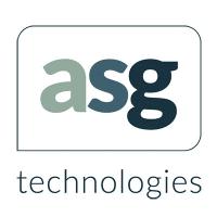 Changement de dénomination pour Allen Systems Group