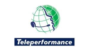 Language Line absorbé par Teleperformance