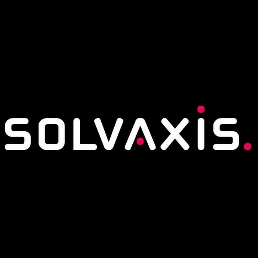 Changement de direction pour Solvaxis