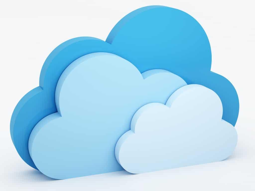 AWS et VMware bousculent le marché du Cloud