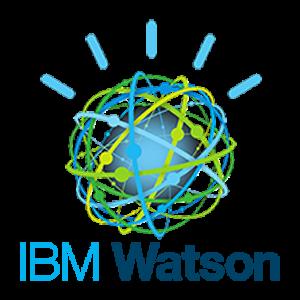 IBM mise tout sur Watson !