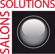 Celge au salon des solutions