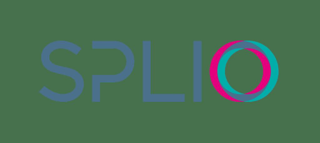 Splio ouvre son capital pour la première fois