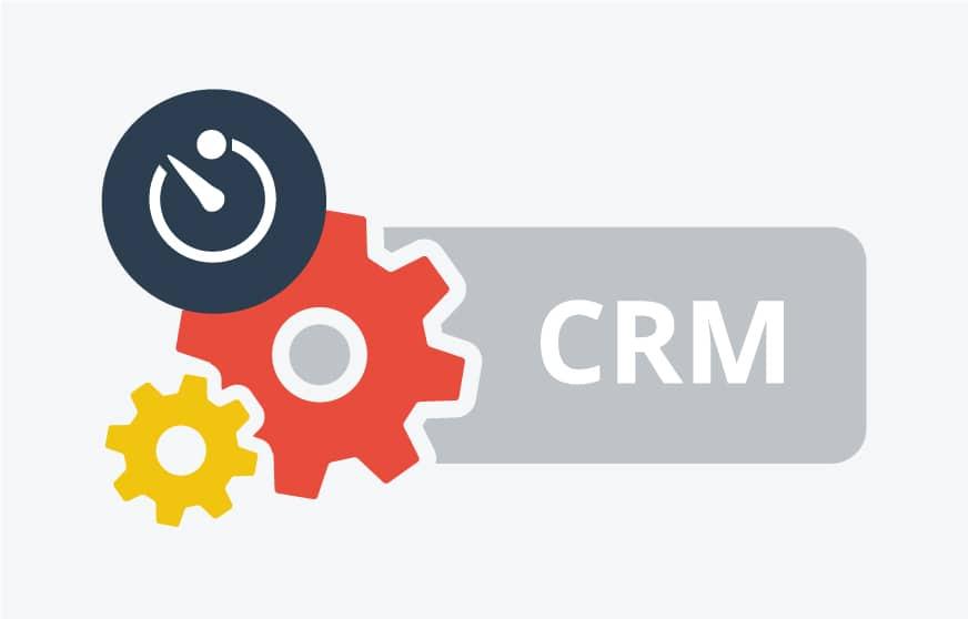 Focus sur le marché français du CRM en 2016