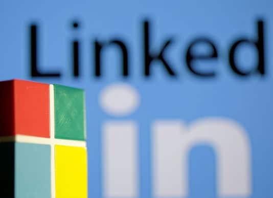 Microsoft-Linkedin : les premières étapes après rachat