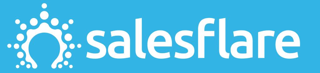 Salesflare améliore son CRM avec deux nouvelles fonctionnalités