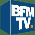 BFM-logo-01