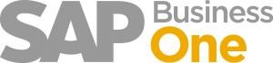 SAP_Busi_One