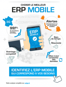 infographie_erp_mobile