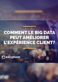 big-data-experience-client